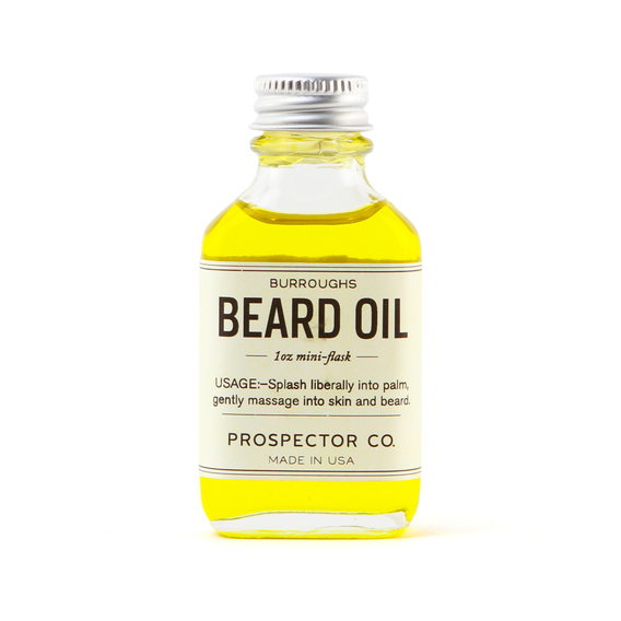 Ztqm6ql3v1 burroughs beard oil 0 original