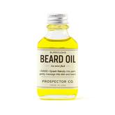 Ztqm6ql3v1 burroughs beard oil 0 original