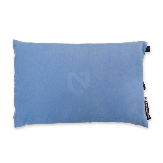 Sixwghafnn fillo pillow 0 original