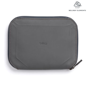 Bellroy Elements Travel Wallet