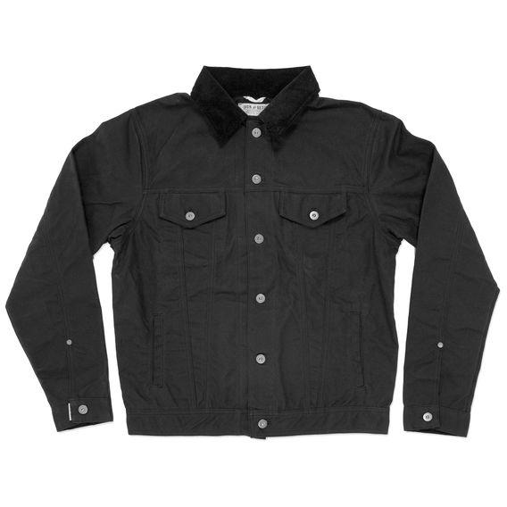 Fgbqkzi7oe rambler jacket 0 original