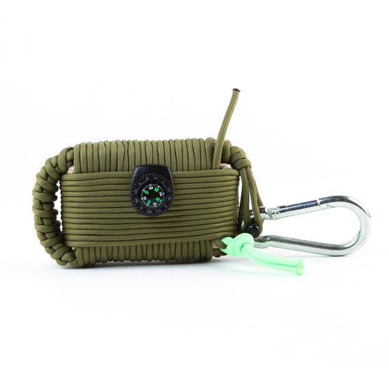 Fsdtkjodj0 survival grenade 0 original