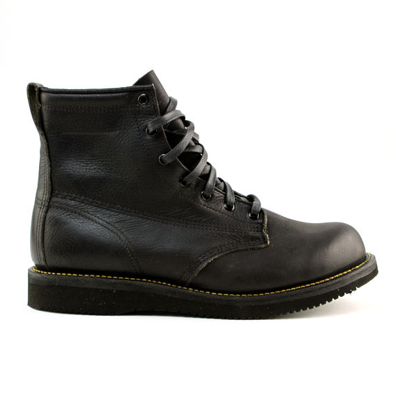 What Shoe Size Is A Large Dive Boot