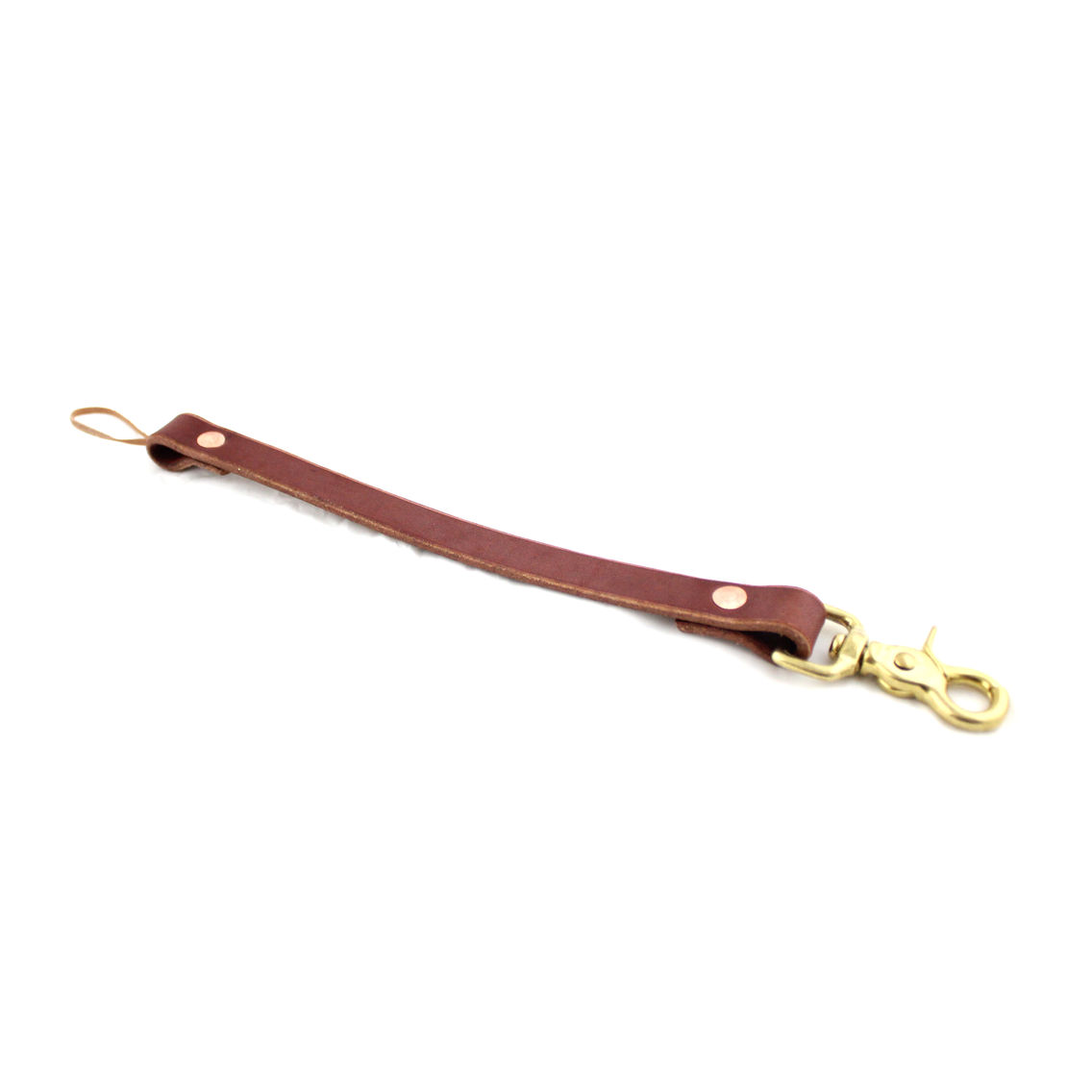 Harness Lanyard For Sale Harness Roper Wallet Lanyard |