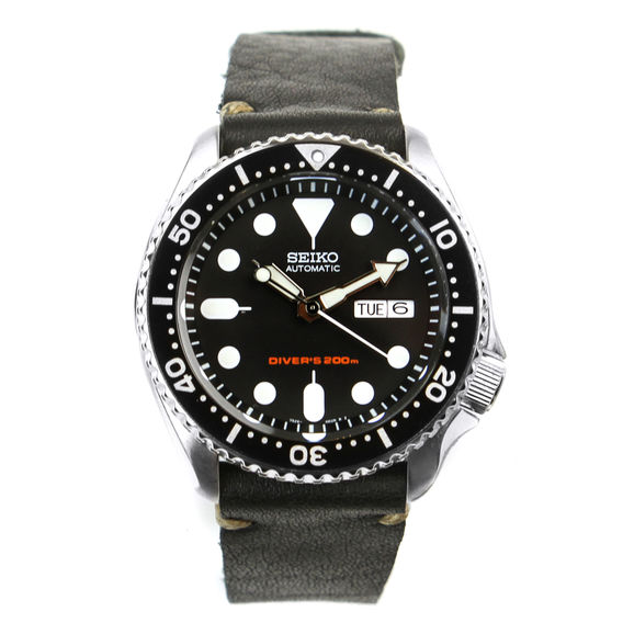 Iuufbuw20r seiko dive watch 0 original