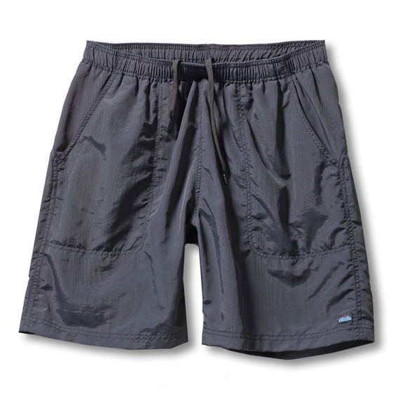 Ffy8rsqwd1 river short 0 original