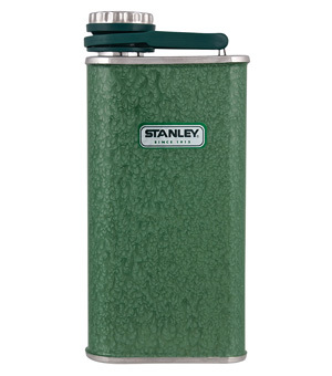 Qha3vytofr stanley flask green 0 original
