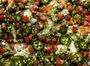 Thumbnail nachos